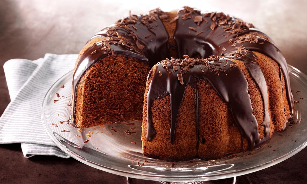 Крем для оформления тортов рецепты с фото рождества