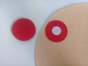 детали из фетра для развивающей игрушки2